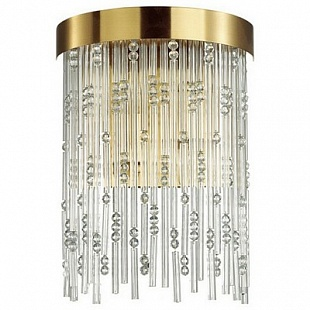 Бра ODEON LIGHT REFANO 4848/2W