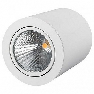 Спот ARLIGHT SP-FOCUS-R120-16W Warm White 021065